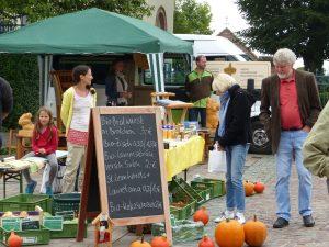 Foto: Johe, Stadt Lindenfels